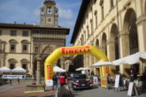 Al 12° Ecorally San Marino e 9° Ecorally Press si unisce il 1° E-Rally 2