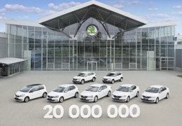 170926-SKODA-20-million-cars-made-since-1905-260x180.jpg