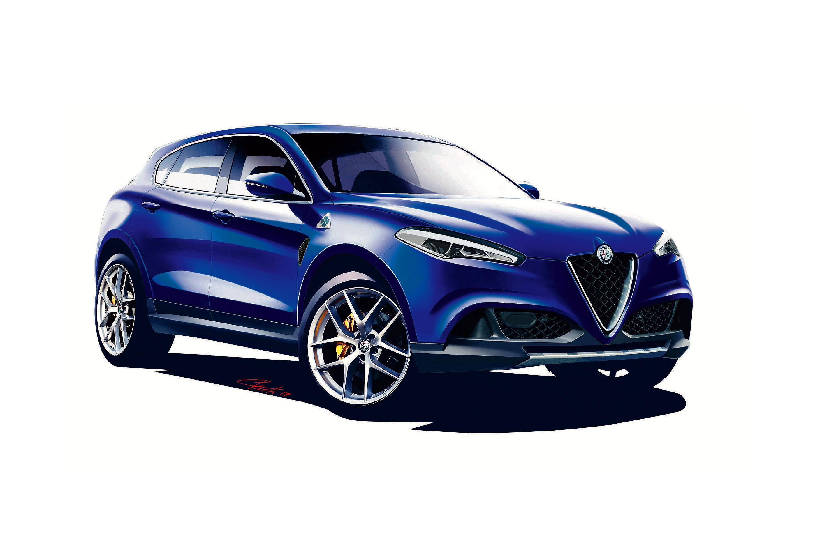 suv alfa romeo 2017 prix alfa romeo suv 2017 reviews 2017 alfa romeo suv future design release. Black Bedroom Furniture Sets. Home Design Ideas
