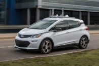 Chevrolet-Bolt-driverless-195x130.jpg