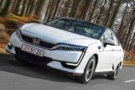 Honda-Clarity-Fuel-Cell-4-195x130.jpg