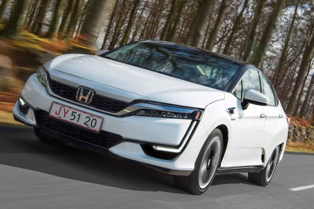 Honda-Clarity-Fuel-Cell-4-612x408.jpg