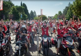 World-Ducati-Week-2018-260x180.jpg