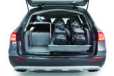 Mercedes Classe E All-Terrain Club House 7
