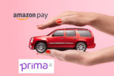 Prima.it Amazon Pay