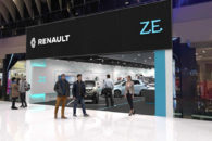21204185_Electric_Vehicle_concept_store_in_Europe-195x130.jpg