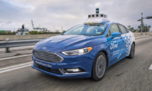 Ford-Fusion-self-driving-a-Miami-216x130.jpg