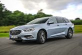 Opel Insignia Sports Tourer 3 copia