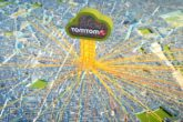 TomTom On-Street Parking Service disponibile in 100 città europee