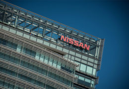 426224348_Nissan-Motor-Co.-Ltd.-Global-HQ-260x180.jpg