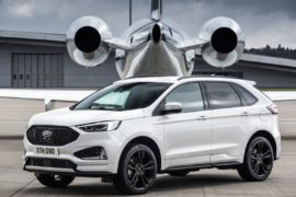 Ford_Edge_ST-Line