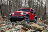 Jeep al Salone di Ginevra - 180228_Jeep_All-new_Jeep_Wrangler_HP