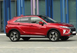 Fuel-Bonus-di-1.500-euro-per-chi-acquista-Mitsubishi-Eclipse-Cross-260x180.jpg
