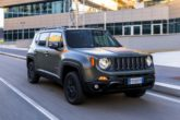 Jeep Renegade Hyper
