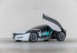 Alfa-Romeo-8C-Pandion-1-260x180.jpg