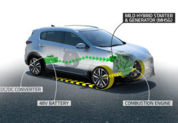 Kia-Mild-Hybrid-260x180.jpg