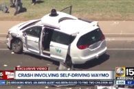 Waymo-guida-autonoma-incidente-195x130.jpg