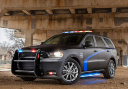 Dodge-Durango-Pursuit-260x180.jpg