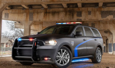Dodge-Durango-Pursuit-370x220.jpg