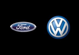 Ford-e-Volkswagen-accordo-per-unalleanza-strategica-260x180.jpg