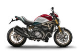 Ducati Monster 1200 25° Anniversario_9_UC66348_High