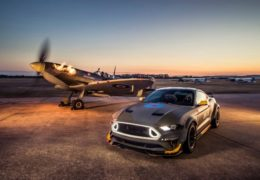 Ford-Mustang-Eagle-Squadron-1-260x180.jpeg