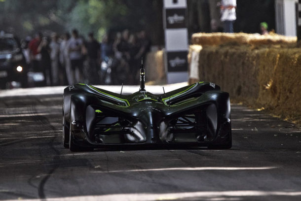 Roborace-Goodwood-610x408.jpg