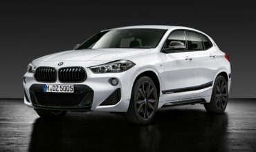 P90295139_highRes_the-new-bmw-x2-with--370x220.jpg