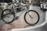 Pashley-Morgan 8 1