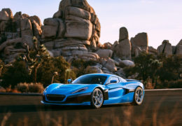 Rimac-California-Edition-260x180.jpg