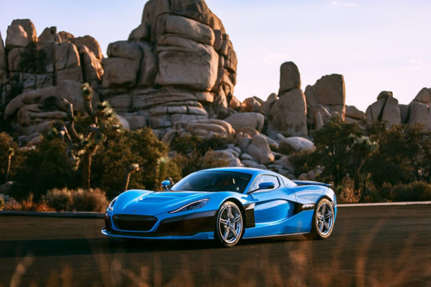 Rimac-California-Edition-612x408.jpg