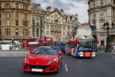 ferrari-portofino-roadshow-2018-europe-0-london