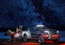426233475_Nissan_unveils_mobile_space_observatory_the_Nissan_Navara_Dark_Sky_Concept-260x180.jpg