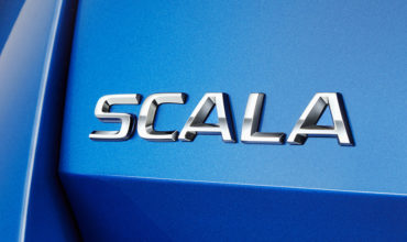 181015-skoda-scala-a-new-name-for-a-new-compact-model-1-370x220.jpg