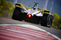 426238013_Nissan_to_make_official_on-track_Formula_E_debut-195x130.jpg