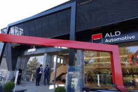 ALD Automotive Perugia
