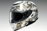 Shoei GT-Air II 6