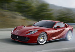 180143-car-812Superfast-260x180.jpg