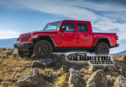 Jeep-Gladiator-da-Forum-260x180.jpg