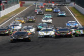 Lamborghini World Final 2018, a Vallelunga un weekend speciale 7