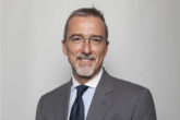 Pietro Gorlier, Chief Operating Officer EMEA
