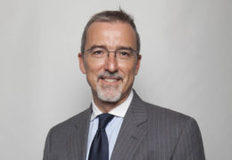 Pietro-Gorlier-Chief-Operating-Officer-EMEA-260x180.jpg