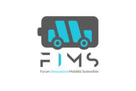 FIMS 2018 - Auto intelligenti