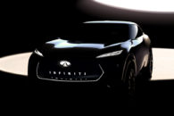 INFINITI_to_preview_vision_for_its_first_fully_electric_crossover_at_NAIAS_Teaser-195x130.jpg
