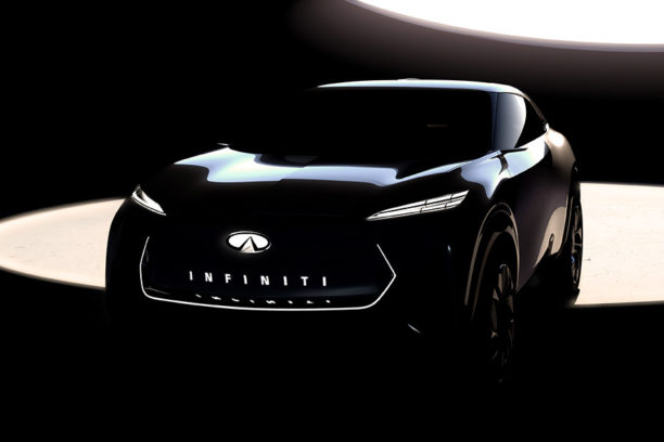 INFINITI_to_preview_vision_for_its_first_fully_electric_crossover_at_NAIAS_Teaser-612x408.jpg