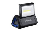 Varta Work Flex Area Light
