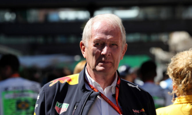 Helmut-Marko-Red-Bull-Racing-670x402.jpg