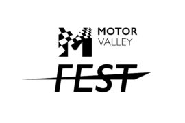 Motor Valley Fest, Modena lancia l'anti Salone