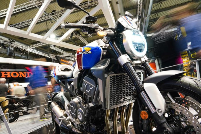 honda-cb1000r-limited-edition-4-