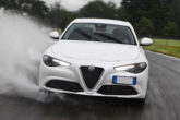 Alfa Romeo FireFly 1.5 turbo, power unit anche ibrida per il Biscione